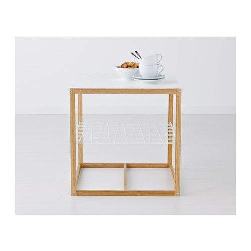 Ikea Ps Ikea And Side Tables On Pinterest