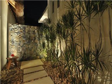 Indoor Outdoor Shower 32 best indoor & outdoor showers images on pinterest | outdoor