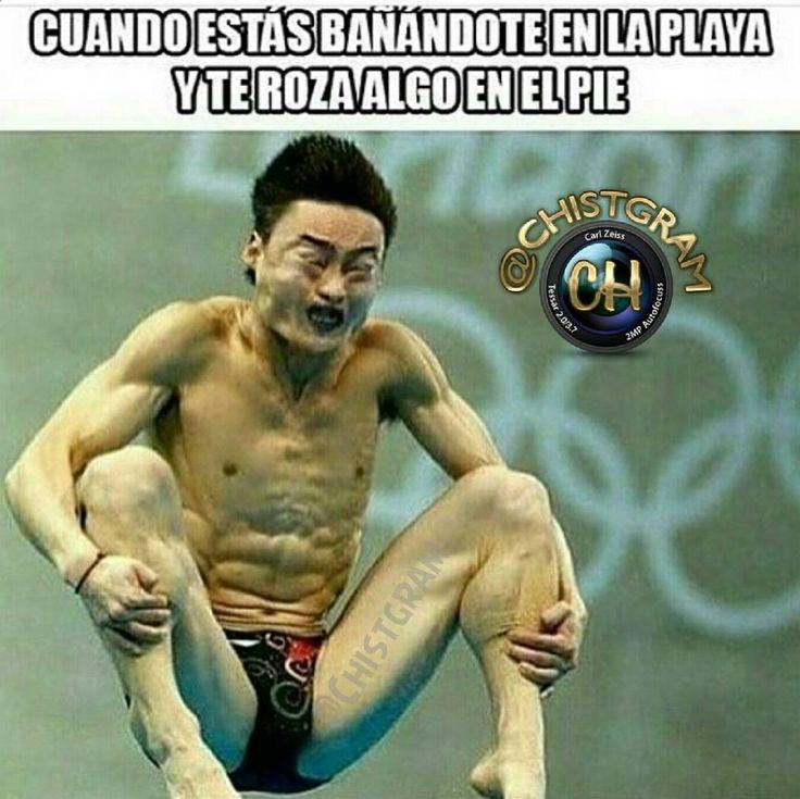 Algo baboso y peludo... #moriderisa #cama #colombia #libro #chistgram #humorlatino #humor #chistetipico #sonrisa #pizza #fun #humorcolombiano #gracioso #latino #jajaja #jaja #risa #tagsforlikesapp #me #smile #follow #chat #tbt #humortv #meme #chiste #playa #miami #estudiante #universidad