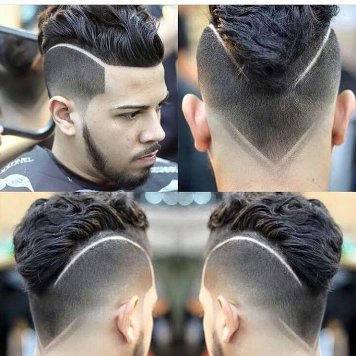 mens hair styles with beard 95 best images about hair mania on hairstyles 4240