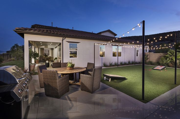 Living Spaces Murrieta : 17 Best images about liberty house on Pinterest  Models ...