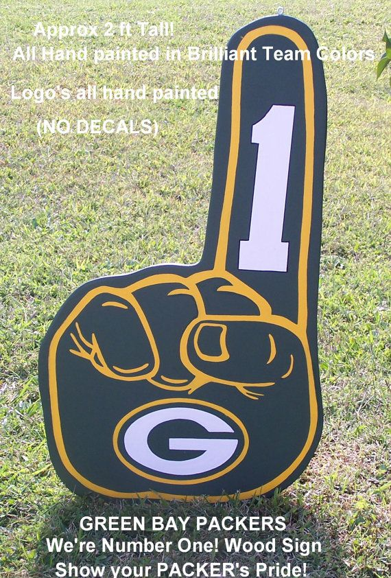 44 Best Nfl Football Wood Decor Signs Images On Pinterest Nfl Football Address Signs And