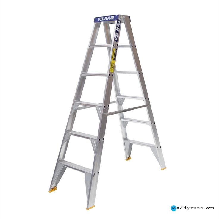 Best 25 pool ladder ideas on pinterest above ground pool ladders intex pool ladder and above for Swimming pool ladder replacement parts