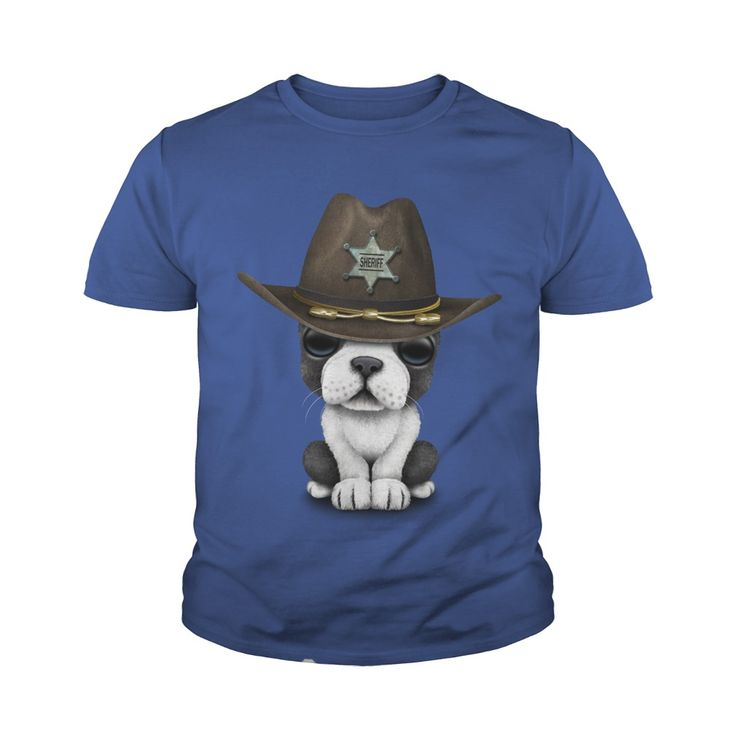 It's Good To Be Cute French Bulldog Puppy Sheriff  Tshirt #gift #ideas #Popular #Everything #Videos #Shop #Animals #pets #Architecture #Art #Cars #motorcycles #Celebrities #DIY #crafts #Design #Education #Entertainment #Food #drink #Gardening #Geek #Hair #beauty #Health #fitness #History #Holidays #events #Home decor #Humor #Illustrations #posters #Kids #parenting #Men #Outdoors #Photography #Products #Quotes #Science #nature #Sports #Tattoos #Technology #Travel #Weddings #Women
