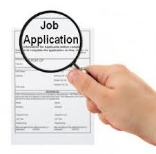 http://mytefljobs.com/ My TEFL Jobs - Teach English Abroad   ESL   TEFL   ESOL   EFL   TESOL teaching Job for employment.