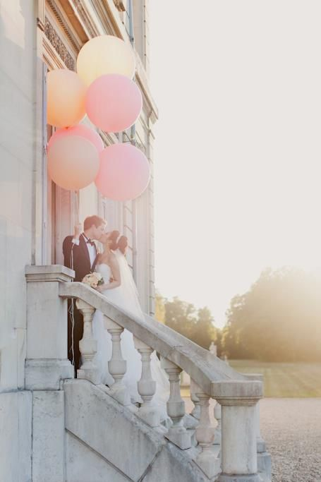 Destination Weddings | New York and Destination Wedding Photographer | Mademoiselle Fiona | New York – Paris – Destinations