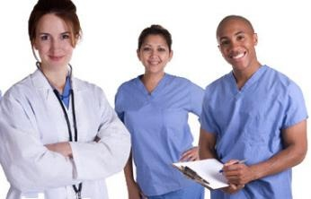 Campus-based and Online Physician Assistant Programs - for the training required to be an essential member of a medical team.  This page has further details ...
