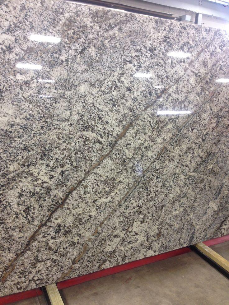 sterling granite slab available countertops pinterest granite slab granite and countertops. Black Bedroom Furniture Sets. Home Design Ideas