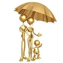 Insurance helps you in many critical situations in all your journey of life. You face ups and downs in life, but its good when you have support in the tough times. Details: http://www.trueinsurance.com.au/