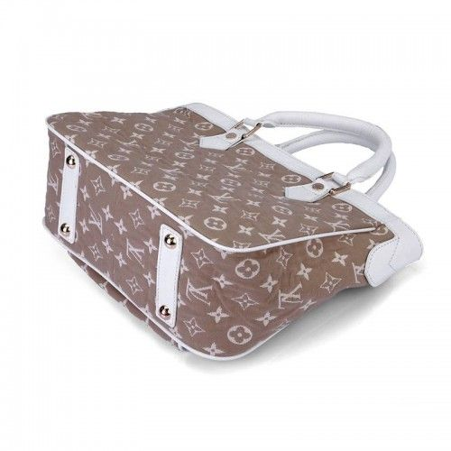 Cheap Designer Purses! Fast delivery! Holy cow, Im gonna love this site http://www.VuSale.com ! CLICK the picture for more find more women fashion ideas on www.misspool.com
