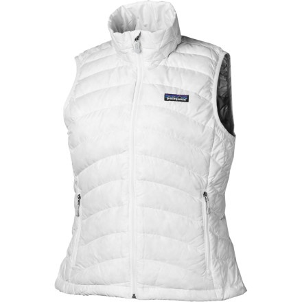 Patagonia Down Sweater Vest  #Sale #Patagonia #Vest #Winter #HerSportsGear