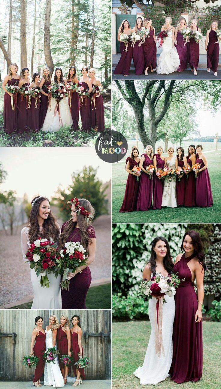 best Dream Wedding images on Pinterest Wedding bands Bridal