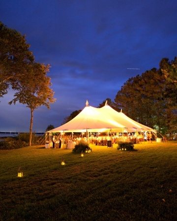 A glamorous tented rehearsal dinner: Evening Wedding, Rehearsal Dinners, Glamorous Tented, Wedding Reception, Tented Rehearsal, Beach Wedding, Night Wedding