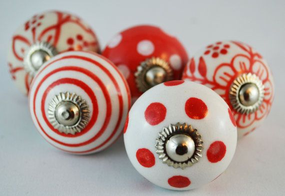 Check out this item in my Etsy shop https://www.etsy.com/ca/listing/262339906/knobs-and-pulls