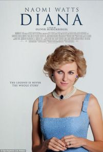 Watch Diana 2013 Movie Free hdTakes audiences into the personal realm of 1 the world's most painting and inevitably public ladies — the blue blood of Wales, Diana — within the last 2 years of her meteoric life.