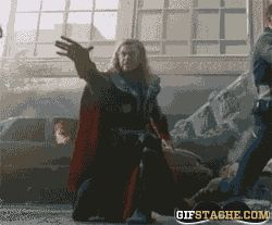 Page 7 - GIF Stache - Funny Animated GIFs