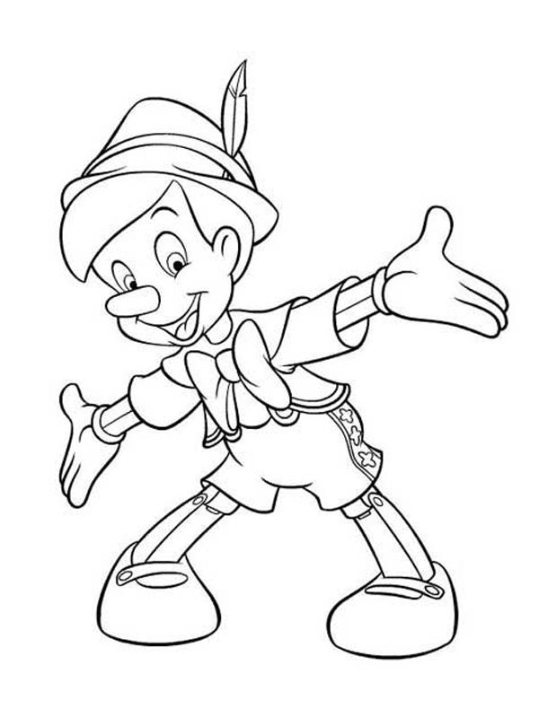 11 best Coloring Pages (The Cat In The Hat) images on