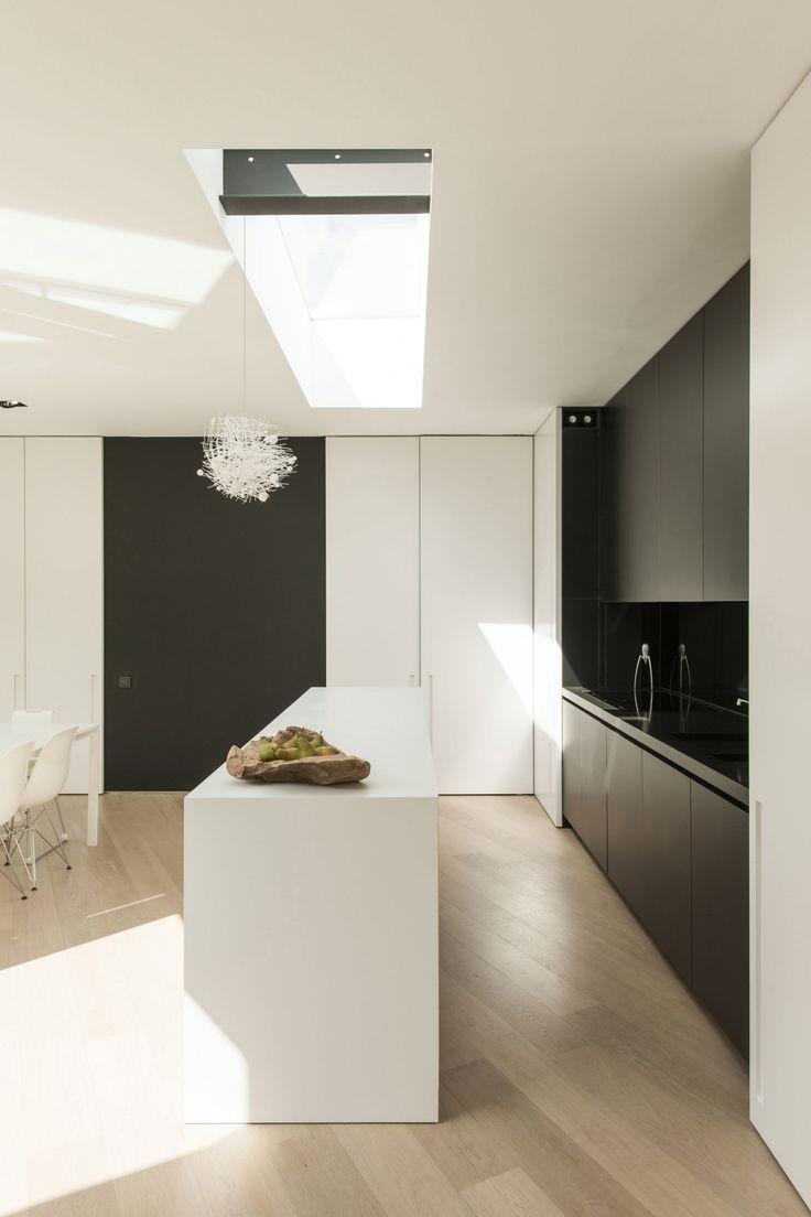 Bayens Architects