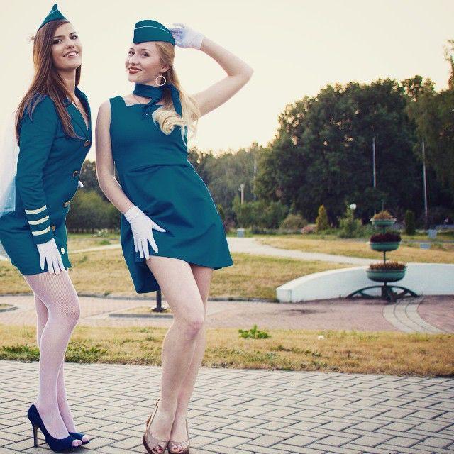 #стюардессы #девичник #ялюблюсвоюработу #Ilovemyjob #cabincrew