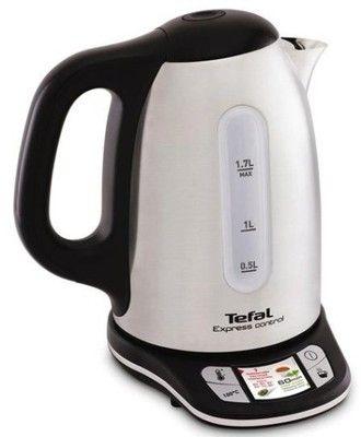 Czajnik elektryczny Tefal KI240D30 2400W 1,7 LITRA