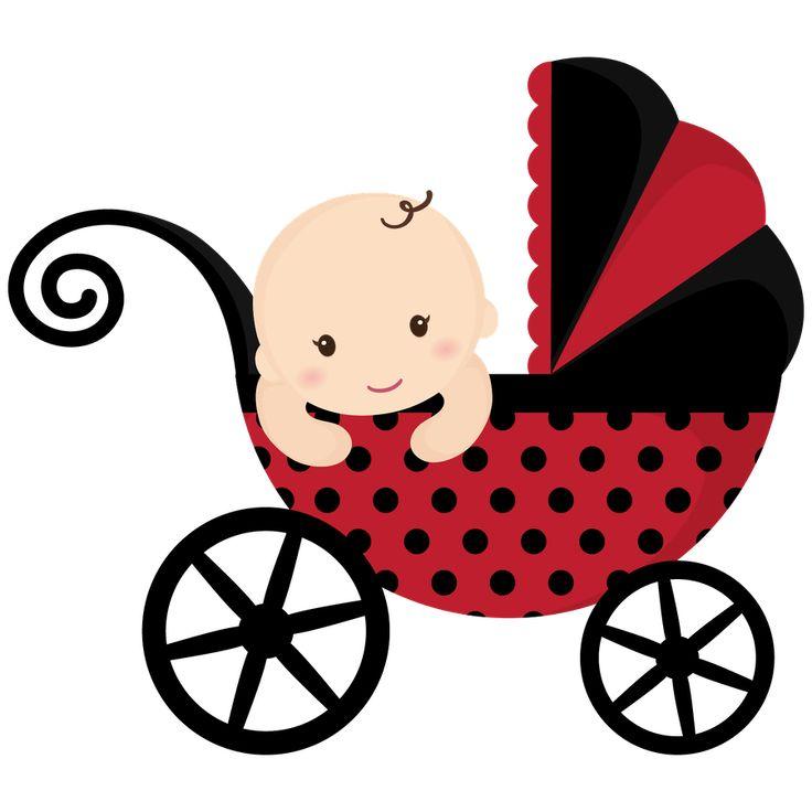 Bebê (Menino e Menina) 3 - CA_107-02.png - Minus