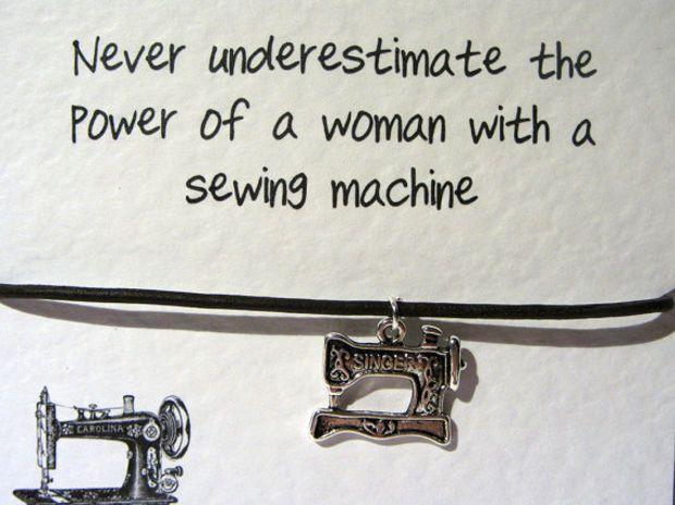Best the dress maker images on pinterest dressmaker
