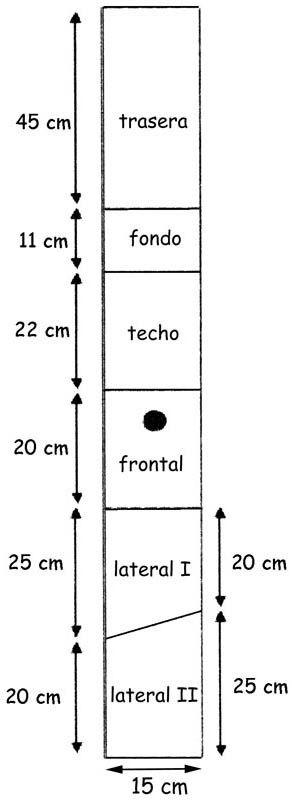 21.jpg (292×800) - Mesures caixa niu parids