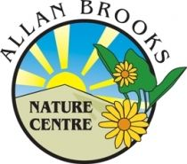 Allan Brooks Nature Centre, Vernon BC