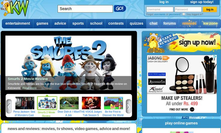Love Chat Rooms For Kids : ... Minecraft for autism and ADHD on Pinterest  Apps, For kids and Autism