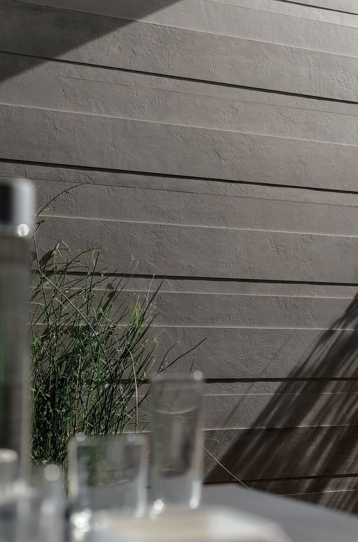 Kronos prima materia sandalo sunset 3d 29x120 cm 8224 feinsteinzeug betonoptik