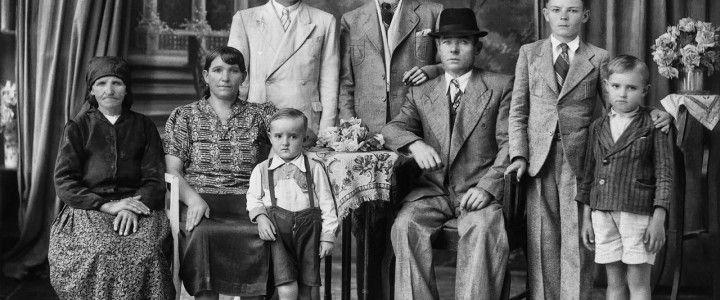 """Fotógrafo Augusto Weiss. [Casa Romário Martins] Exposição """"A.Weiss, pioneiro da fotografia paranaense"""" - Agenda - Fundação Cultural de Curitiba"""