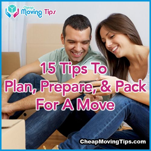Cheapest Way To Move Furniture Across Country Model Home Design Ideas Extraordinary Cheapest Way To Move Furniture Across Country Model