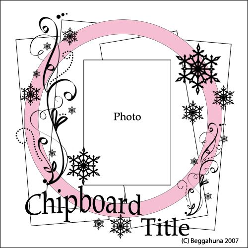 sketches - Scrapbook.com