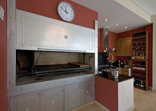 C-0001-1-1-006 - PortaldeArquitectos.com