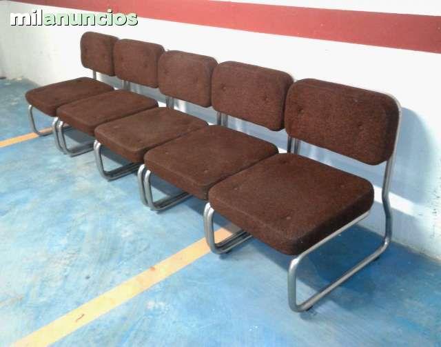 17 mejores ideas sobre sillones comodos en pinterest for Sillones para despachos