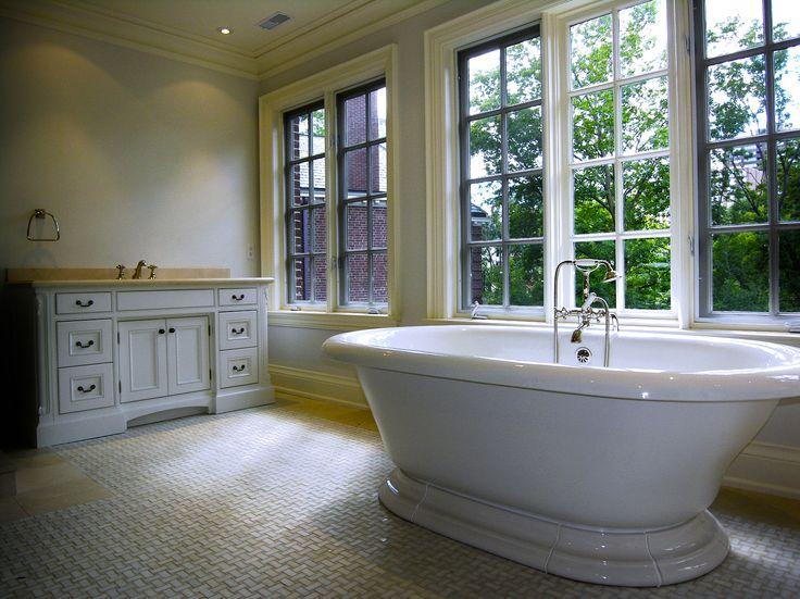 Bathroom Designs Marble 185 best bathroom designs images on pinterest | bathroom designs
