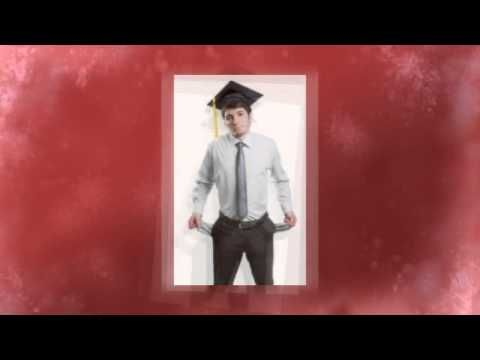 Payday loans for pensioners australia photo 6