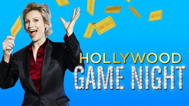 How to play Timeline, one of the games on Hollywood Game Night. This makes a fun party game for any theme - follow these instructions to set it up and play at home!