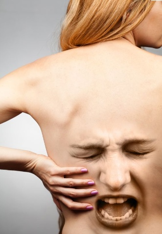 Is your back screaming at you? Stressed out, tired - in Pain? Get Relief through Acupressure and Massage from Diana. Tel.:304-3263.Backpain, Side Effects, Pain Relief, Cool Gadgets, Chronic Pain, Pain Management, Nurs, Back Pain, Feelings