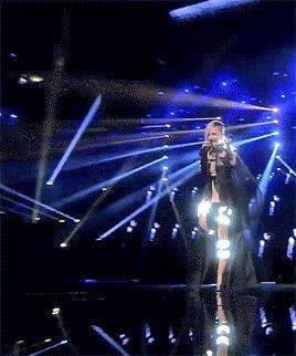 eurovision 2016 buzzfeed
