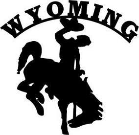 Google Image Result for http://petticoatsandpistols.com/wp-content/uploads/2010/05/Wyoming-Cowboy-silhouette.jpg