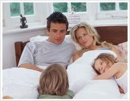 http://how-to-get-pregnant.us/fertility-treatments.html The most effective fertility treatments.