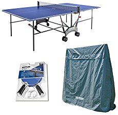 When we buy a new thing which is favorable to us while it is about our favorite table tennis, we try to protect it trying our best by a cover on it. When we talk about a cover, we mean a thing to protect our things from different types of mischief. Here, we are talking …