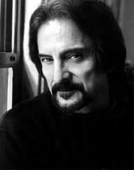Tom Savini, a special effects and makeup artist known for his groundbreaking work in a variety of horror films, such as Dawn of the Dead (1978) and Creepshow. Tom Savini currently works as a director. He has and continues to star in many horror films filling cameo roles.
