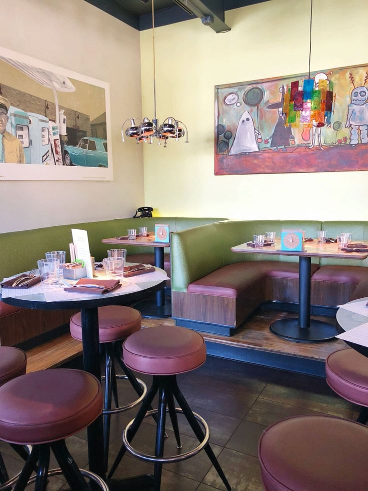 The best downtown Denver restaurants and bars | Denver ...