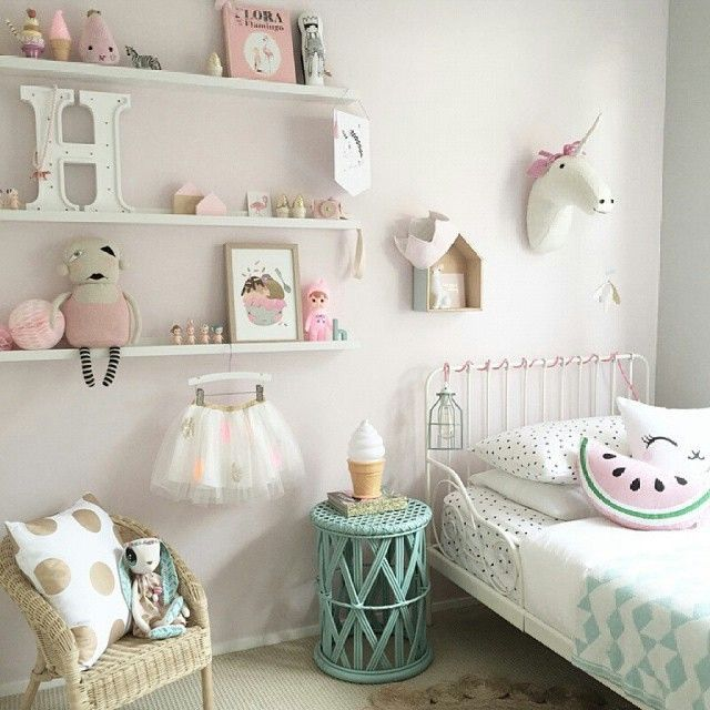 32 best girls room images on pinterest | drawings, owl sketch and