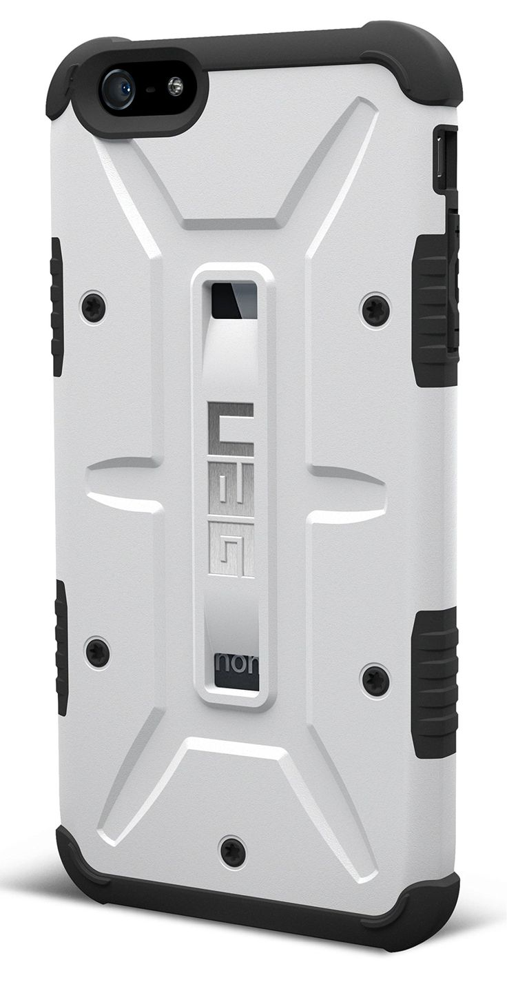 Galaxy s6 cases shop samsung cases online uag urban armor gear - Amazon Co Jp Urban Armor Gear