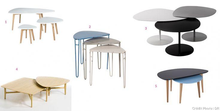 24 best eames occasional table images on pinterest. Black Bedroom Furniture Sets. Home Design Ideas