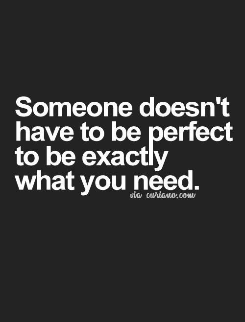 """Looking for #Quotes, Life #Quote, Love Quotes, Quotes about Relationships, and Best #Life Quotes here. Visit curiano.com """"Curiano Quotes Life""""! (Try Love Quotes)"""