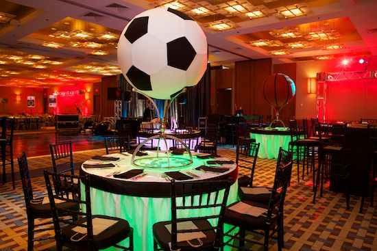 Bar Mitzvah Sports Theme http://www.bmmagazine.com/home/mitzvah-store - bat mitzvah themes - Google Search  bmmagazine.com